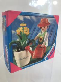 4613 Gardener