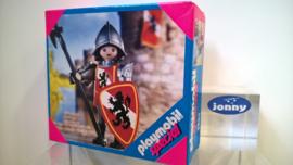 4583 Castle Guard