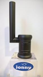 Potkachel / Wood stove