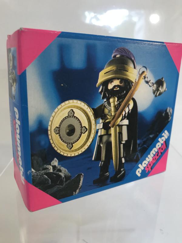 4602 Knight in Armor
