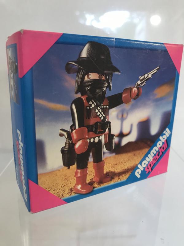 4620 Bandit
