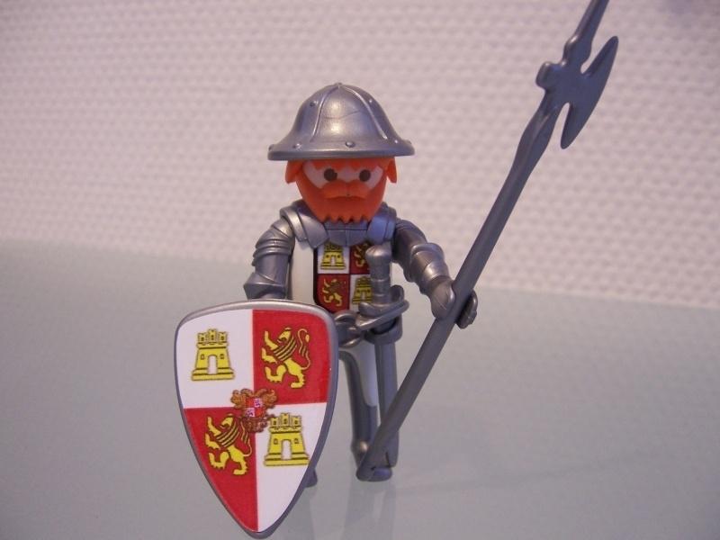 Custom ridder 3