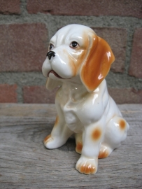 Beaglepup vintage