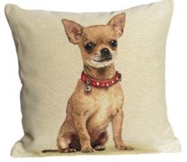 kussenhoes Chihuahua