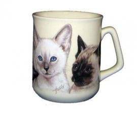 mok Kattencollage 2