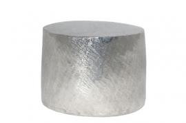 assokkel zilvertin of verbronsd 40cc