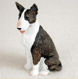 miniatuur Engelse Bull Terriër