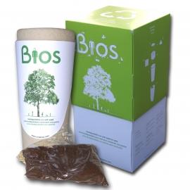 de Bios Urn™