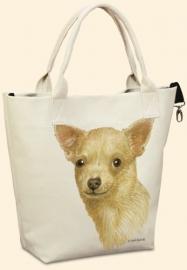 tas Chihuahua