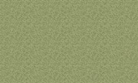 10401 - Python