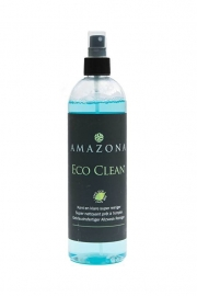 Eco Clean Reiniger 500 ml - Amazona