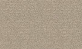 10408 - Python