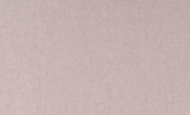 59318 Lin Digue Flamant Suite V Mystic Impressions