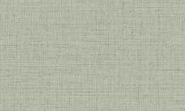 27011 - Puro - Figura