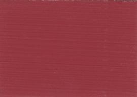 Cardinal Red 5.005 Mia Colore Kalkfarbe