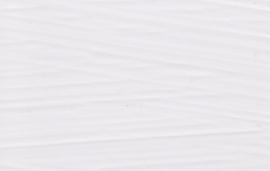 Silk White Kalei Pure & Original