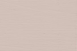 Cappucino 4.002 Mia Colore Kalkfarbe