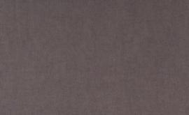 59320 Lin Chocolat Flamant Suite V Mystic Impressions