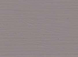 Greystone 1.004 Mia Colore Kalkfarbe