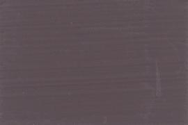 Dark Aubergine 6.006 Mia Colore Kalkfarbe