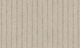 12002 Craie - Flamant Caractère