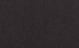 18202 Lin Noire de Lune Flamant Suite III