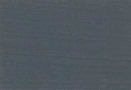 Dark Cypress 8.007 Mia Colore Kalkfarbe