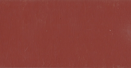Brown Red Classico Kreidefarbe Pure & Original