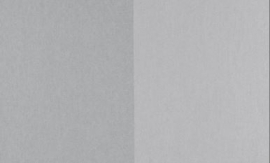 30002 Grande Stripe Perle et Smoke Flamant Suite II Les Rayures
