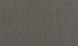 30117 Lin Fin de Siècle Flamant Suite II Les Rayures