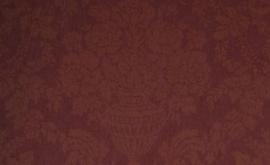 59104 Damas Castille Flamant Suite V Mystic Impressions