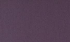 59312 Lin Opéra Flamant Suite V Mystic Impressions