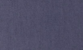 59300 Lin Nocturne Flamant Suite V Mystic Impressions