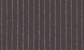 12003 Craie - Flamant Caractère
