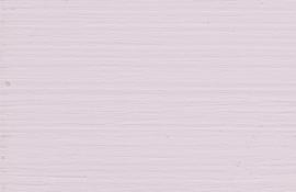 Pink Blossum 6.002 Mia Colore Kalkfarbe
