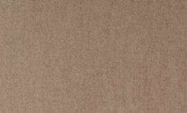 59301 Lin Potatoes Flamant Suite V Mystic Impressions