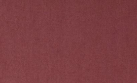 59306 Lin Rouge Castille Flamant Suite V Mystic Impressions