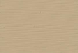 Sunglow 4.003 Mia Colore Kalkfarbe