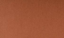 59307 Lin Terracotta Flamant Suite V Mystic Impressions