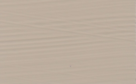 Sand Storm Kalei Pure & Original