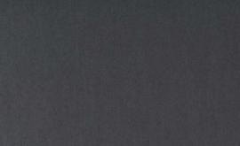 59313 Lin Black Tie Flamant Suite V Mystic Impressions