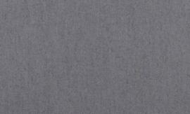 18205 Lin Dauphin Flamant Suite III