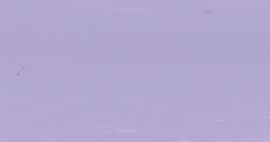 Lavender Mia Colore Kreidefarbe