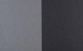 30005 Grande Stripe Noire de Lune et Dauphin Flamant Suite II Les Rayures