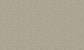 10404 - Python