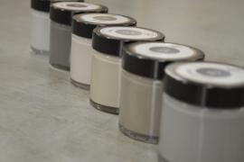 Möbelwachs - Paste Wax