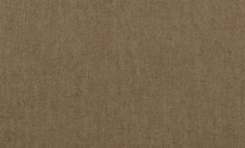18211 Lin Coco Flamant Suite III