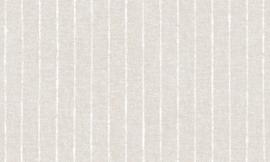 12001 Craie - Flamant Caractère