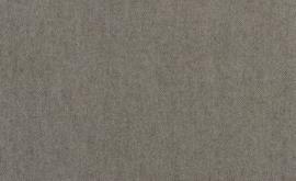 18200 Lin Fin de Siècle Flamant Suite III