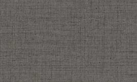 27004 - Puro - Figura